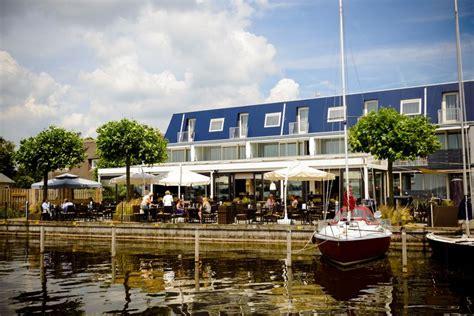 loosdrecht princess hotel hotel fletcher hotel restaurant loosdrecht amsterdam in