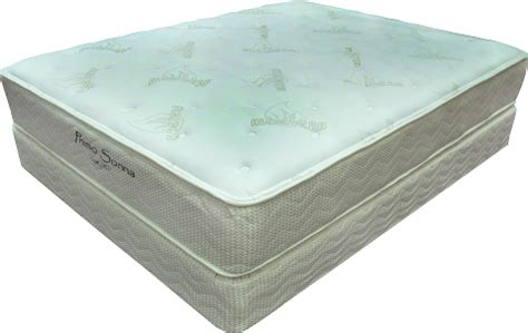 Difference Between Plush And Firm Mattress by Orthopedic Designed Mattresses Cushion Firm Firm