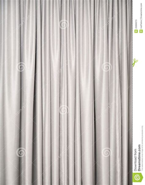 texture gray curtains photo free download silver curtain royalty free stock photo image 20896215