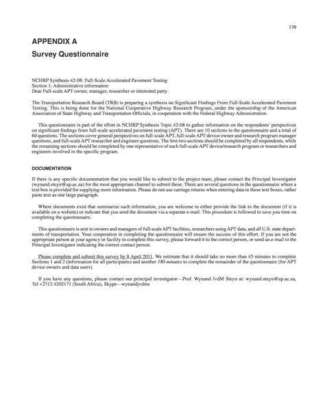 1 or 2 page resume questionnaire pdf resume template