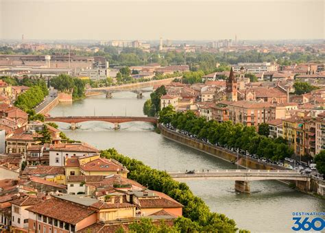 Hotel Italia Verona Italy Europe verona italy vacations verona vacation packages