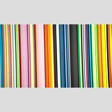 Vertical Lines In Art | 852 x 480 jpeg 82kB