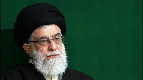 ali irhami pictures news information from the web leader of the islamic revolution ayatollah seyyed ali