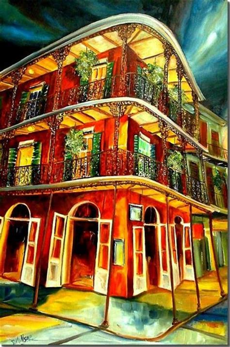 gallery new orleans quarter joie sold by diane millsap from gallery