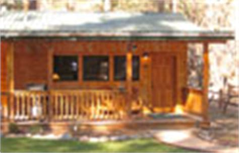 Riverside Cottages Ruidoso by Rental Cabin Search Price Ruidoso Cabins New