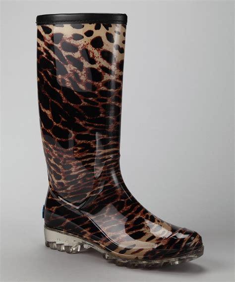 Cheetah Boots cheetah boots for yu boots