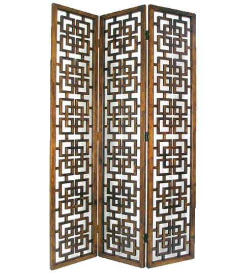 Lattice Room Divider Lattice Room Divider Screen In Room Dividers