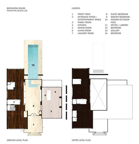 prototype pattern là gì casa birchview prototype design lab archdaily m 233 xico