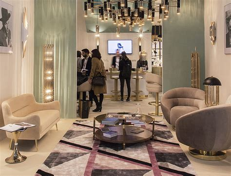 home interior design trade shows home design trade shows 2018 homemade ftempo