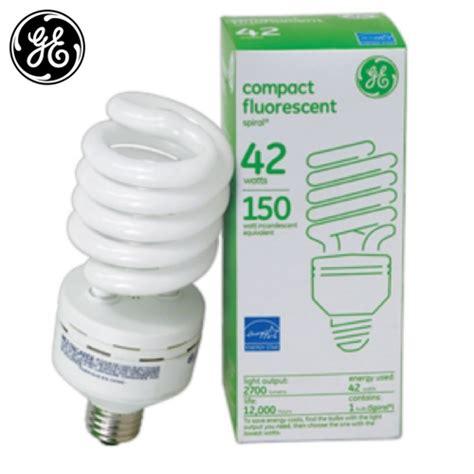 Fluorescent Lighting: Compact Fluorescent Grow Lights Reviews Full Spectrum CFL Grow Light, Cfl