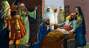 Prophet muhammad death top 10 facts about muhammad the prophet of god