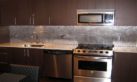 Backsplash For Small Kitchen Small Kitchen Sink Kitchen Backsplash Ideas With Stainless Steel Honey Oak Kitchen Cabinets