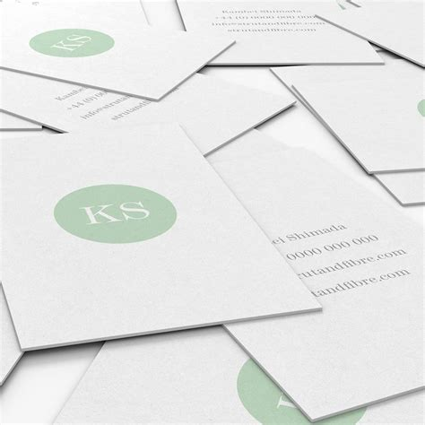 strut card template 16 best minimal strut and fibre business card templates
