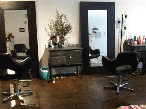 small  chair boutique hair salon  facial waxing yelp