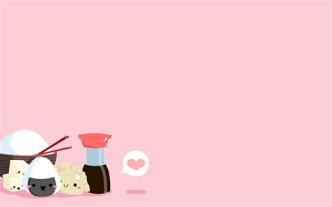 cute wallpapers for your desktop kawaii desktop backgrounds wallpaper cave