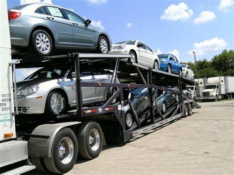gps shipping  canada vehicle shipping ehaulers