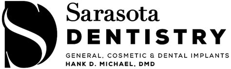 comfortable care dental sarasota smile gallery dentist smile gallery dental implant results