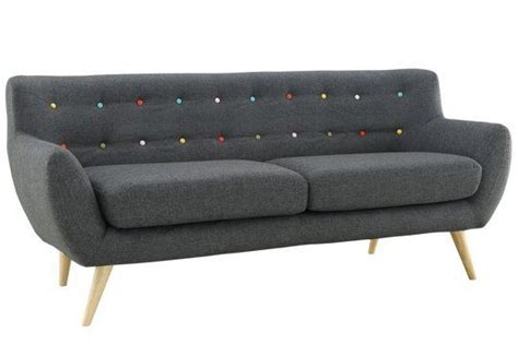 sectional sofas under 800 17 best ideas about best sofa on pinterest sofas for