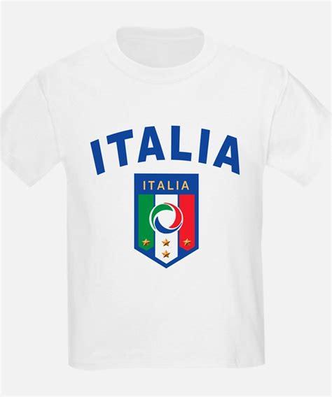 Tshirt Italia italy soccer t shirts shirts tees custom italy soccer