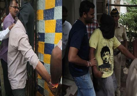 rape case section shakti mills gang rape case court finds convicts guilty