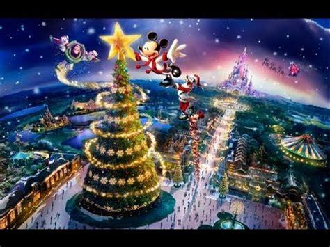 christmas song disney   year    youtube