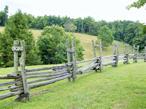 Cumberland Gap National Park Cabins by 34 Best Images About Hensley Settlement On