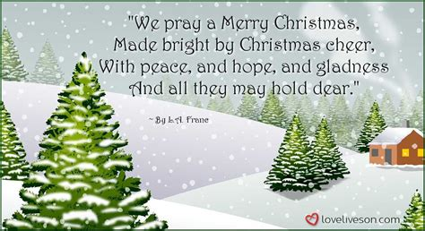 christmas tree poems for children 30 best poems for lives on