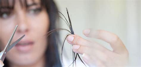 Couper Les Cheveux Homme by Se Couper Les Cheveux Derriere Homme Coiffures 224 La Mode