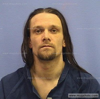 Bond County Il Court Records Michael Woldt Mugshot Michael Woldt Arrest Bond County Il