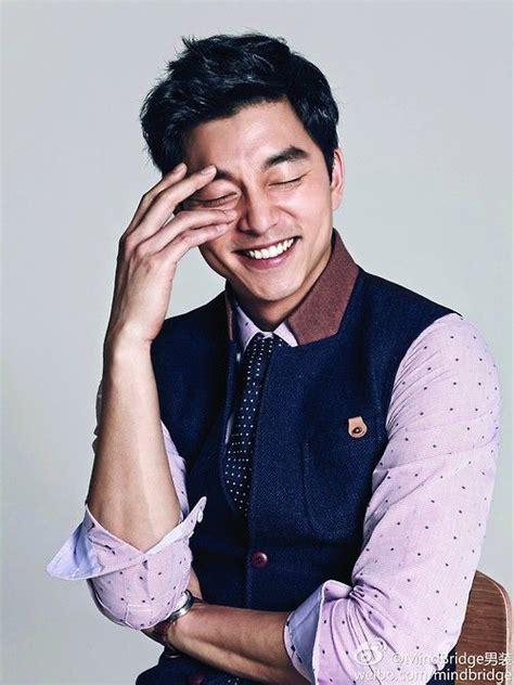 gong yoo 2015 next drama gong yoo tumblr k pop k drama k pinterest