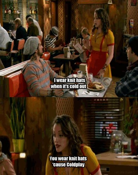Two Broke Girls Memes - two broke girls memes 2 gif 500 215 635 lol jokes n memes