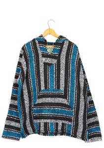 drig rug mexican threadssmall baja hoodie archives mexican threads