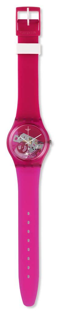 Swatch Original Gp146 relojes swatch gent reloj swatch grana tech gp146
