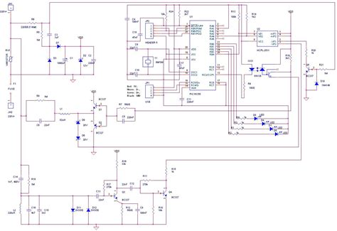 home cnc wiring diagram switch imageresizertool