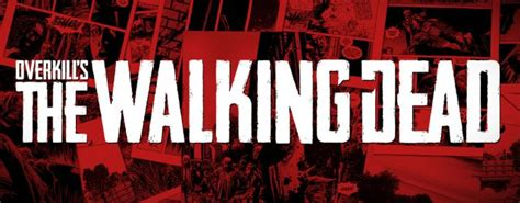 the wrong dead another coop heist books payday creators developing the walking dead