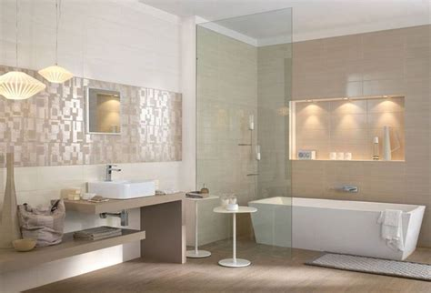 piastrelle bagno rettangolari rivestimenti bagni il fai da te in bagno il