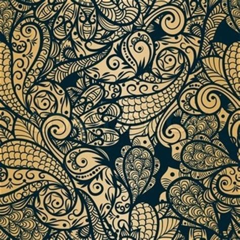 pattern definition in hindi nature folk and love this on pinterest