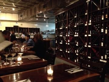 barrel room oakland breads of india is back le petit cheval is no more berkeleyside