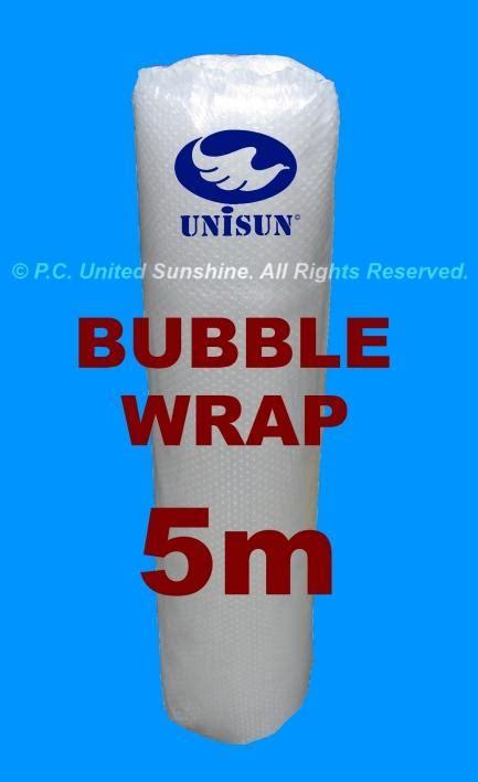 wrap single layer 1m x 5m onl end 4 24 2016 5 15 pm