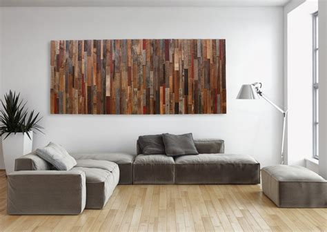 modern wall ideas modern wood wall decor ideas shopping for modern wood