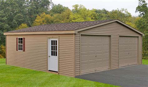 Rent To Own Sheds In Pa by Sheds Lancaster Pa Shed Builders In Lancaster Pa