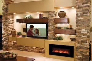 Interior Decor For Living Room - elektrische sfeerhaard kopen tips warmtebutler
