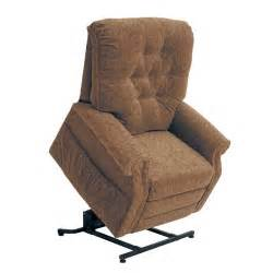 Power Lift Recliners Power Lift Chairs