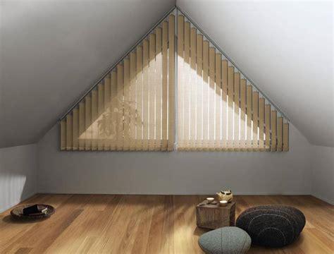 jalousie dreiecksfenster sonnenschutz f 252 r schr 228 ge einbausituationen bechtold fenster