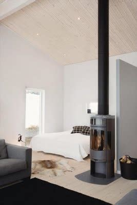 bedroom wood stove 17 best images about stove decor on pinterest stove