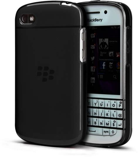 Bicycle For Blackberry Q10 legend back cover for blackberry q10 bl60098116 price review and buy in uae dubai abu dhabi