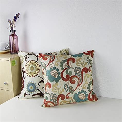 sewing pattern for 18 x 18 pillow 12 best of throw pillow cover pattern sectional sofas