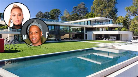 team 10 quot new mansion 250 million dollar house quot must watch beyonce jay z make offer for l a mansion variety