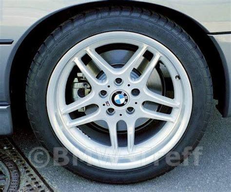 style for 37 bmw wheel style 37 bmwstylewheels com