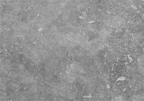 Cement texture Photo   Free Download